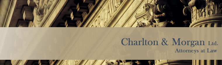 Attorneys in Sheboygan and Plymouth Wisconsin specializing in workers compensation, bankruptcy, divorce law, Chapter 7 and Chapter 13 bankruptcies.